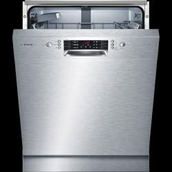 Bosch Series 4 opvaskemaskine