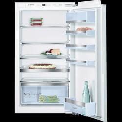 Bosch Series 6 køleskab
