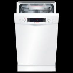 Bosch Series 6 opvaskemaskine