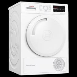 Bosch Series 6 tørretumbler WTW894A8SN