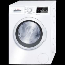 Bosch Series 6 vaskemaskine