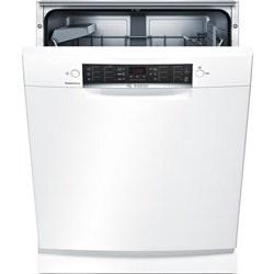 Bosch SMU46CW00S opvaskemaskine - Testvinder