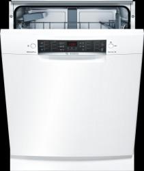 Bosch SMU46CW01S