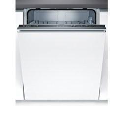 Bosch SMV24AX01E Integrerbar opvaskemaskine u/front