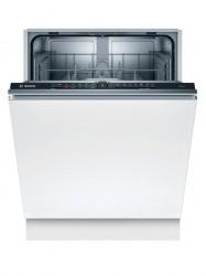 Bosch SMV2ITX22E Serie 2 Integrerbar Opvaskemaskine