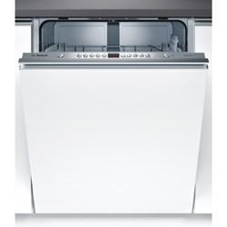 Bosch SMV45AX00E fuldt integrerbar
