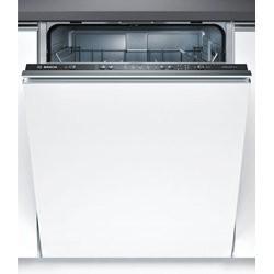 Bosch SMV50D10EU Integrerbar opvaskemaskine u/front