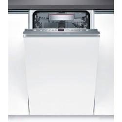 Bosch SPV69T70EU integrerbar opvaskemaskine 45 cm