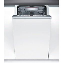 Bosch SPV69T70EU Integrerbar opvaskemaskine u/front få stk. tilbage