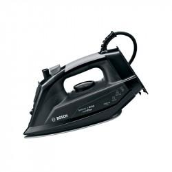 Bosch - Strygejern TDA102411C - 2400 W