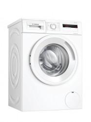 Bosch WAN280L2SN Serie 4 Vaskemaskine - Hvid