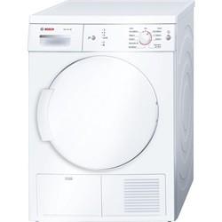 Bosch WTE84107DN kondenstørretumbler