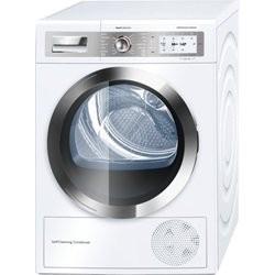 Bosch WTY87859SN kondenstørretumbler