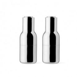 Bottle kvÆrn sÆt (mirror)