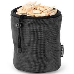 Brabantia tøjklemmepose