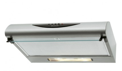Brandt AC500XF1