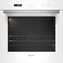 Brandt BXP 6555 W ovn indbygningsovn