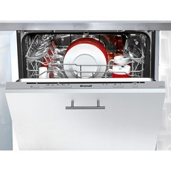 Brandt VH 1772 J opvaskemaskine
