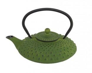 Bredemeijer Jing Tekande 0,8L grøn