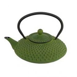 Bredemeijer Jing Tekande 1,2L grøn