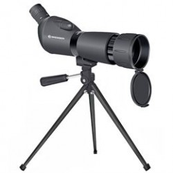 Bresser spotkikkert - Nuatic - 20-60x60