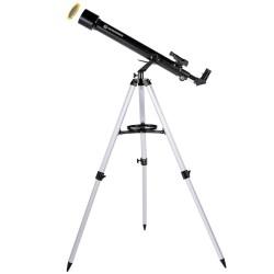 Bresser stjernekikkert - Arcturus 60mm