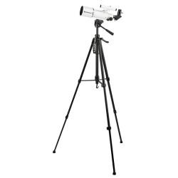 Bresser stjernekikkert - Classic 70 mm