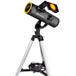 Bresser stjernekikkert - Solarix 76 mm