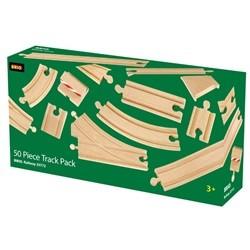 BRIO special track pack 33772