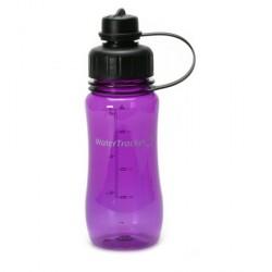 Brix Vandflaske Lilla 0,5 L