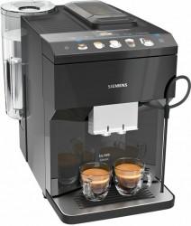 Bsh Tp503r09 Espressomaskine - Sort