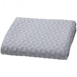 Butterfly sengetæppe (280×250 cm)