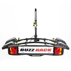 BuzzRack Cykelholder 2 cykler