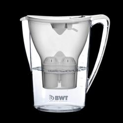 BWT Filter jug Filterkande inkl. 1 filter