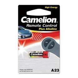 Camelion - Alkaline A23 batteri