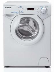 Candy AQUA 1142 D1 Mini Vaskemaskine
