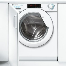 Candy CBW48TWMES Vaskemaskine