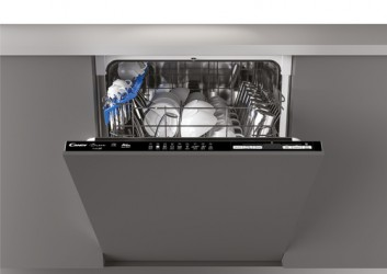 Candy CDIN2D360PBR Integrerbar Opvaskemaskine