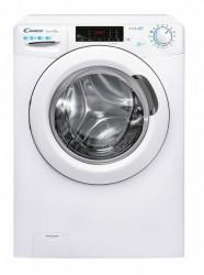 Candy CSO14105TE1S Vaskemaskine - Hvid