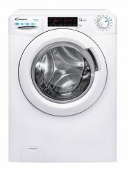 Candy CSWS4464TWME2S Vaske-tørremaskine - Hvid