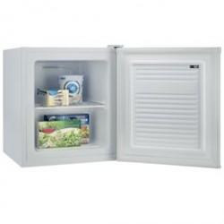Candy kompakt fryseskab - CFU050E - Hvid