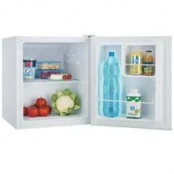 Candy kompakt køleskab - CFL050E - Hvid