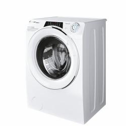 Candy RO14116DWMCE1S Vaskemaskine - Hvid