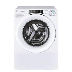 Candy Ro14146dwmce/1-s Vaskemaskine - Hvid