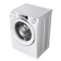 Candy RO16104DWME1S Vaskemaskine - Hvid