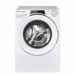 Candy Row41494dwmces Vaske-tørremaskine - Hvid