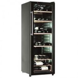Candy vinkøleskab - CCV 1420 GL