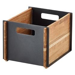 Cane-line elements opbevaringskasse - Box