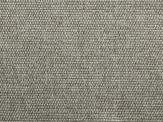 Cane-line - Sense Hyndesæt til 3-pers. Sofa - Grå
