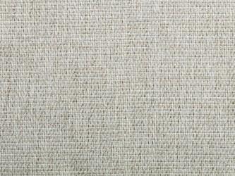 Cane-line - Sense Hyndesæt til 3-pers. Sofa - Hvid